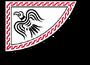 Kingdom Doron flag
