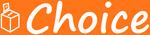 Choice 3854 logo