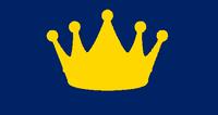 IML Flag