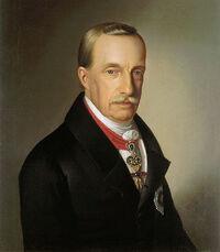 MaximilianVHulstria