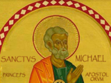 Arch-Patriarch of the Selucian Patriarchal Church