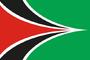 Pabeus Flag