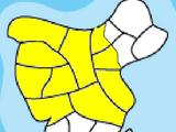 History of Beiteynu