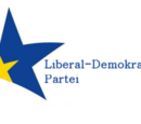 Liberal Demokratische Partei