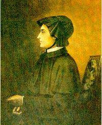 St. Jennifer of Athelburgh