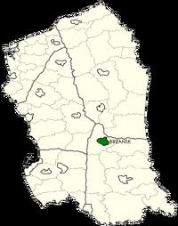 BRZANSK LOC