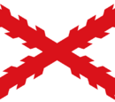 Kanjorien Army