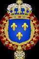 LourenneCoa