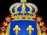 Monarchy of Lourenne