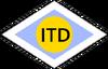 Police sub ITD