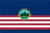 Lindar Valley Flag