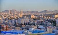 ArRahar(Sanaa)