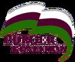 Bürgerkoalition logo