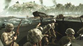 Battle of Maddog