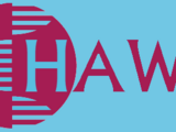 Hasan Aeductus World Shipping