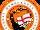 National Democratic Alliance (Luthori)