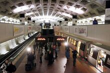 OB-WC737 subway G 20130124155558