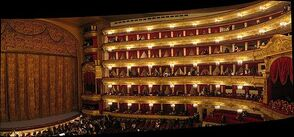 500px-Inside Moscow Bolshoi Theatre