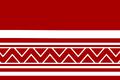 Flag of Cifutingan