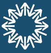 Alaria Trasporti Integrati logo