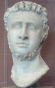 Cassander II