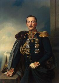 EmperorKlausGustavIVofHulstria