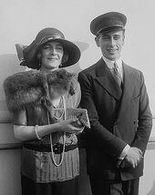 Harriet&Ferdinand2