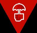 Tringular