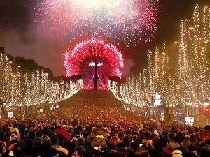 New-Year-at-Tokyo-Japan