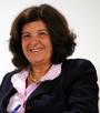 Maria Donati