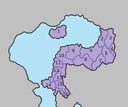 StatesOfMina