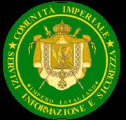 CISIM Seal