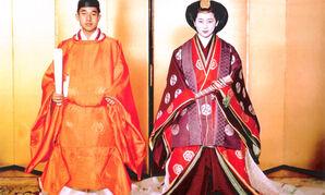 Emperor-wedding-800x480