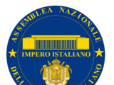 National Assembly of the Istalian Empire