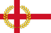 Federal Republic of Jelbania