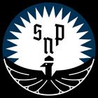 DSNPLogoNew4202