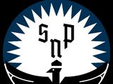 Social Nationalist Party (Dorvik)