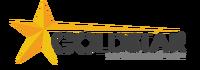 GOLDSTARTRANSPARENT (1)