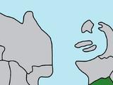Rutania