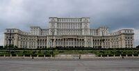 Peoples-palace-bucharest-romania-2