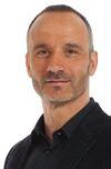 Pietro Adriani