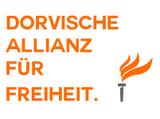 Dorvish Alliance for Freedom