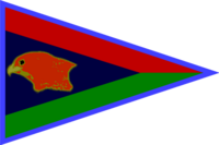 Tadraki-HawkPennant