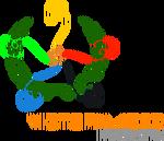 Victoria 4360 olympics