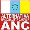 Alternativa Nacionalista Canaria