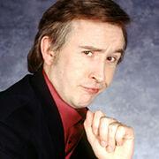 Alan-partridge