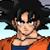 Goku tier