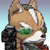 Fox tier