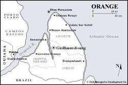 Mapa08