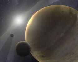 215981main exoplanet-20080227-browse